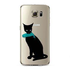 samsung mobile 5360