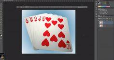 Video Corso di Photoshop CS6 Online – Selezione Rapida e Bacchetta Magica