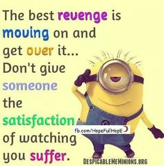 Funny Minions from San Diego PM, Monday August 2016 PDT) - 40 pics - Minion Quotes Great Quotes, Me Quotes, Funny Quotes, Inspirational Quotes, Qoutes, Motivational, Quotes Pics, Eternity Calvin Klein, Minion Jokes