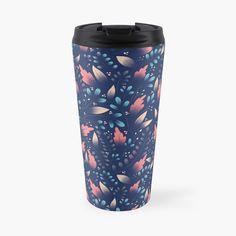 Floral Texture, Free Stickers, Mug Designs, Travel Mug, My Arts, Art Prints, Mugs, Printed, Awesome