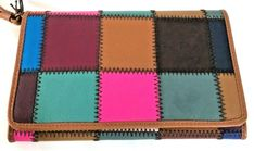 11e3d1af667c 281 Best Wallets images in 2019   Wallet, Women's accessories ...