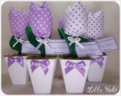 Lembrança para chá de bebê, chá de fralda, batizado, maternidade, aniversário, casamento
