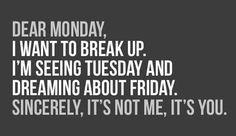 Monday feelings (www.b-side.gr)