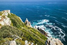 A list of family-friendly things to do in Cape Town with kids during your South Africa holiday, put together by our Africa Luxury Travel Specialists. South Africa Holidays, Cape Town South Africa, Kruger National Park, National Parks, Cape Town Accommodation, Romantic Things To Do, Wildlife Safari, Africa Travel, Travel Around The World