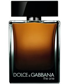 The One Eau de Parfum : Dolce & Gabbana launched The One for Men in 2008 as the fragrance intended to become a masculine classics. In The One for Men Eau de Parfum appears as an enhanced, denser version of the scent. Perfume Glamour, Cosmetics & Perfume, Dolce And Gabbana Fragrance, Dolce And Gabbana Man, Best Fragrance For Men, Best Fragrances, Best Perfume For Men, Aftershave, Perfume Collection