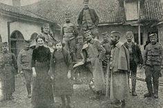 Nakon Bitoljske bitke.