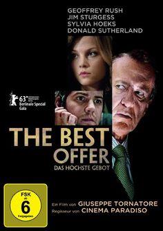The Best Offer - Das höchste Gebot Warner Bros. http://www.amazon.de/dp/B00C9SQMTE/ref=cm_sw_r_pi_dp_X1zaxb0WB59ZJ