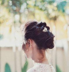 """ถูกใจ 34 คน, ความคิดเห็น 5 รายการ - Makeup by Lamai (@makeup_by_lamai) บน Instagram: """"Simple is the best My hair design  #ช่างแต่งหน้าเชียงใหม่ #แต่งหน้าเชียงใหม่ #makeup #beauty…"""""""