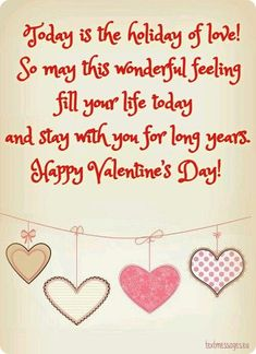 Top 30 Valentine's Day Messages For Friends (With Images) Valentines Day Greetings For Friends, Valentines Day Quotes For Him, Wishes For Friends, Happy Valentines Day, Holiday Wishes, Valentine Text Messages, Valentine Images, Valentine Cards, Valentine's Day Quotes