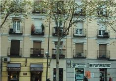 Click to get the BEST DEALS! Apartment for sale in Madrid center  #Madrid #Spain #forsale #apartment #realestate #apartments #MadridCity #city #property #properties
