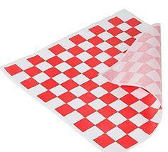 Food Grade Tissue Paper, Red White Check BP https://www.amazon.com/dp/B00ENJHHXC/ref=cm_sw_r_pi_dp_x_Yt6BybXSG56W9