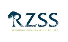 Zoo News Digest: Royal Zoological Society of Scotland appoints new ...