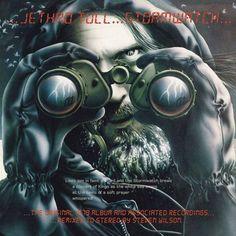 Vinyl Jethro Tull - Stormwatch, Pig, 2020   Elpéčko - Predaj vinylových LP platní, hudobných CD a Blu-ray filmov Jethro Tull, Progressive Rock, Hard Rock, Rock Merchandise, Folk, Flying Dutchman, Emo Goth, Band Merch, Music Albums