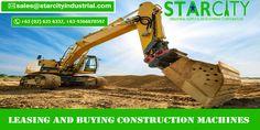 Construction Machines, Construction Business, Nerf, Running, Keep Running, Why I Run