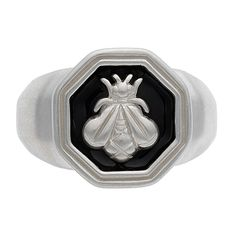 Slane Bee Ring..to go along with my bee obsession..