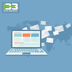 Enhance long term #customer value - #Email #Marketing Service - B2B Data Services. http://bit.ly/2r7EYVO
