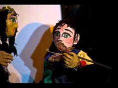 volantin chileno juego - Videos | Videos relacionados con volantin chileno juego