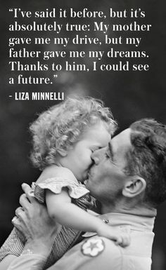 Happy fathers day quotes 2019 from daughters sons.Inspirational quotations for dad.Best funny sayings for daddy.Dad is my hero quotes. Happy Fathers Day Son, Best Fathers Day Quotes, Father Daughter Quotes, Fathers Day Cards, Hero Quotes, Dad Quotes, Family Quotes, Woman Quotes, Funny Quotes