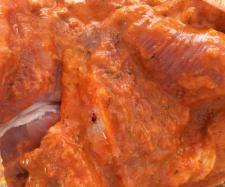 Rezept Superleckere griechische Grillmarinade von Sonnenblume2477 - Rezept der Kategorie Saucen/Dips/Brotaufstriche