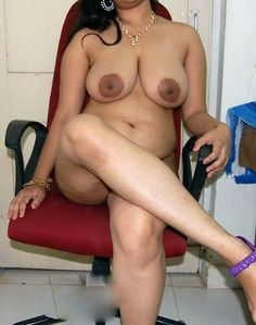 Bhabhi nude with family think