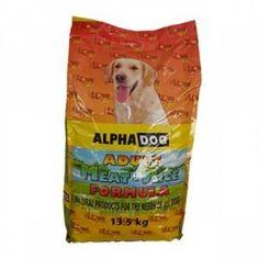 Alpha dog 13,5 KG etli köpek maması İNDİRİMDE 63,25 TL! Hemen alın!  Kampanya için.. http://www.ucuzmama.com/Alpha-Dog-Lovers-135-KG,PR-1142.html