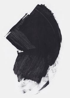"vjeranski: "" Masāfa (Arabic: مسافة, Distance or Space) Resistance. 21 x 29.7 cm…"