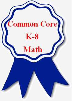 Which major has a good scope if u love math?