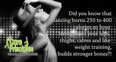 #burlesque #fit #fitness #routine #sexy #fun #coreprinciples #coreprinciplesstudio