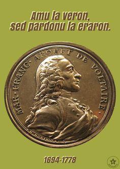 File:Aime la vérité, mais pardonne à l'erreur. Voltaire, 1694-1778 -eo.svg
