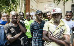 Conversa de Feira: Brasileiro repele migrante de origem pobre e toler...