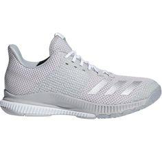 Chaussures de volley ball Adidas Crazyflight Bounce 2 36 23