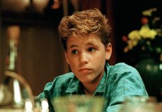 Still Of Corey Haim In The Lost Boys Large Picture | Imágenes españoles