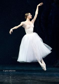 Svetlana  5 on http://geneschiavone.com