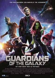 """Get your own Marvel's """"Guardians of the Galaxy"""" framed Cell and bookmark, featuring real film from the movie! Description from brooklyncars.info. I searched for this on bing.com/images"""