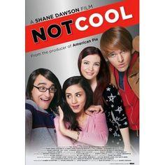 Not Cool Türkçe Altyazılı Filmi Ücretsiz indir - http://www.birfilmindir.org/not-cool-turkce-altyazili-filmi-ucretsiz-indir.html