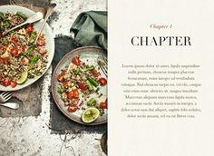 51 best cookbook ideas images on pinterest cookbook ideas family