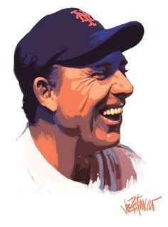 Bohr Leads Berra But Yogi Closing Gap >> 59 Best My Heros And Others Images Baseball Players Baseball