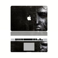 Mac Design 129 | ARTiC on the BASE