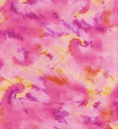 Hey, I found this really awesome Etsy listing at http://www.etsy.com/listing/78461868/trendy-swirl-pink-tie-dye-fabric-100