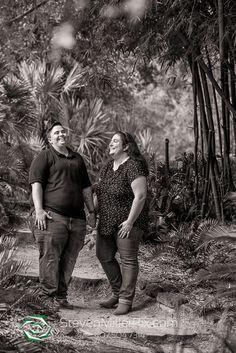 500 Best Orlando Wedding Photography Steven Miller Photography Images In 2020 Orlando Wedding Photography Orlando Wedding Family Portrait Photography