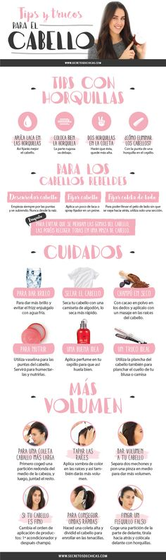 Tips-cabello_web