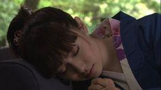 "ibi-s: ""gkojax: ""maegamipattun: ""maegamipattun: ""sampler: ""taka84: "" biccchi: ""【寝顔】睡眠ッ娘の画像【三次】 ニコニコVIP2ch"" """