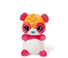 Nici Doos Bubble panda gingsgungs peluche doudou nicidoos 38801 in Sammeln & Seltenes, Serien & Lizenzprodukte, Nici Panda, Beanie Boos, Anna Frozen, Hello Kitty, Bubbles, Barbie, Kawaii, Toys, Relleno