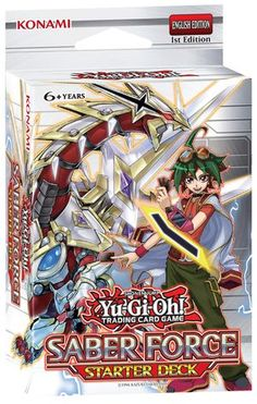Available in: Item. Yu Gi Oh, Sh Monsterarts, Yugioh Decks, New Starter, Deck Of Cards, Card Games, The Help, Yugioh Singles, Beyblade Burst