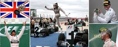 Lewis Hamilton claims his third world title after he wins the US Grand Prix Read more: dailym.ai/