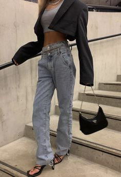 Pin by Sari Nilsson on INSPO   Nike air force outfit, Nike