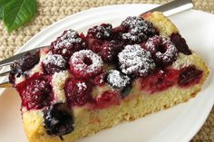 Shop our wide selection of fresh, local organic meat & produce, popular wines & gluten-free foods. Blueberry Cake, Blueberry Recipes, Cake Recipes, Dessert Recipes, Recipe Search, Love Cake, Sweet Tooth, Deserts, Food And Drink