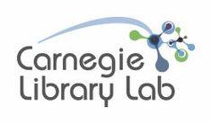 Carnegie Library Lab - Carnegie UK Trust