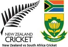 New Zealand vs South Africa 2017 Series Predictions