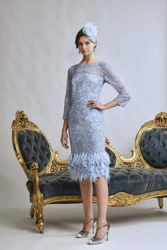 Stylish Wedding Mother of the Bride/Groom dress size 18 Gill Harvey Collection Bride Groom Dress, Groom Outfit, Bride Gowns, Mother Of Bride Outfits, Mother Of The Bride Gown, Short Fitted Dress, Blush Dresses, Special Occasion Dresses, Occasion Wear
